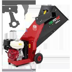 Elektro GIARDINO-Trituratore COLTELLO trituratore legno-TRITURATRICE 3000w a 44mm roz-g76