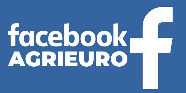 AgrieuroFacebook
