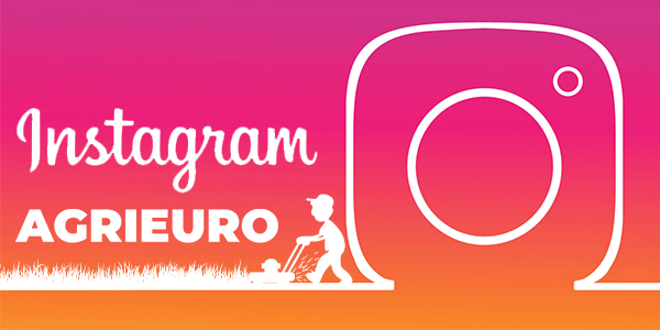 InstagramAgrieuro