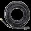 In Omaggio: sonda spurgatubi 15 mt + 4 adattatori per idropulitrici