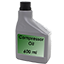 Flacone 600 ml olio professionale comprix