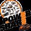 Worx PowerShare - una batteria per tutto!