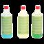 IN OMAGGIO: SET PROFESSIONALE di 3 detergenti da 1 Litro - Per idropulitrici