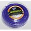 Confezione filo professionale esagonale ad alta resistenza da 50 metri.