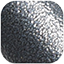Vernice metallizzata e bocciardata ad alta resistenza