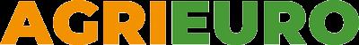 Agrieuro.com